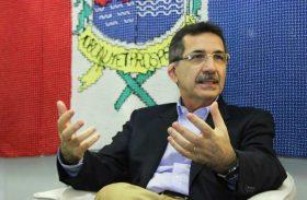 Luiz Otávio ganha fôlego para disputar governo pelo PSDB