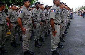Governo divulga no DO tabelas que fixam subsídios dos militares