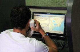 Prestação de serviços online facilita a vida de alagoanos