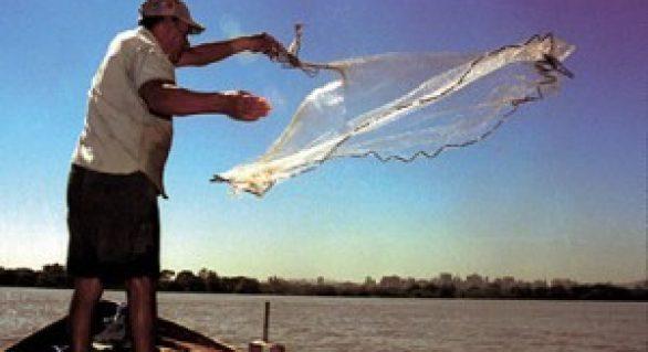 Comissão do Senado aprova regras para concessão de aposentadoria especial a pescadores