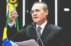Usineiros de Alagoas se 'rendem' a Renan Calheiros