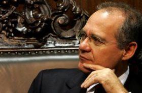 Renan está 'dividido' entre chapão e Teotonio Vilela Filho