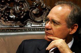 Renan Calheiros vai atuar nos bastidores durante eleições em AL