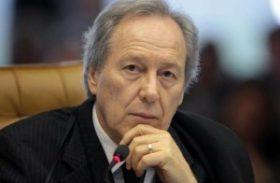 Recursos da Defensoria Pública no STF anulam decisões da 17ª Vara Criminal de Maceió