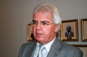 Corte do Orçamento do MPE: Sergio Jucá acredita no 'bom senso' da ALE