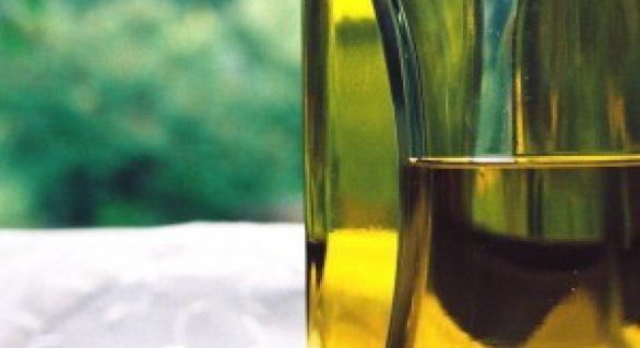Vendas de etanol ao mercado doméstico crescem 23,49% na safra 2013/2014
