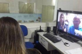 Procon/AL inova e realiza audiência virtual