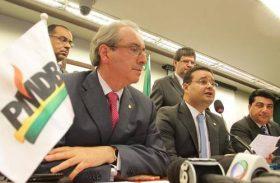 Reforma ministerial acirra briga do PMDB com governo Dilma Rousseff