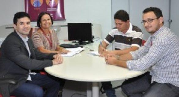 Banco do Nordeste financia aquisição de imóvel para micro e pequenas empresas em Alagoas