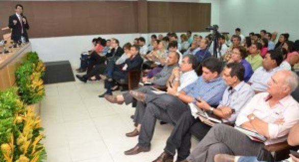 Bolsa Família movimenta 823 milhões de reais em Alagoas