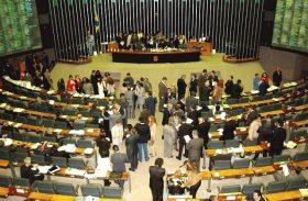 Câmara promove comissão geral para debater financiamento da saúde