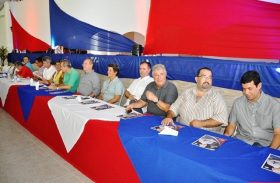 Vai demorar: frente de oposição só escolhe candidatos em maio ou junho