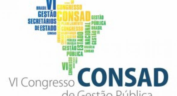 Grupo de Trabalho discute saúde do servidor público em Brasília