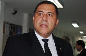 Justiça Eleitoral julga improcedente representação contra Dário César