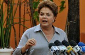 Dilma sanciona Marco Civil da Internet