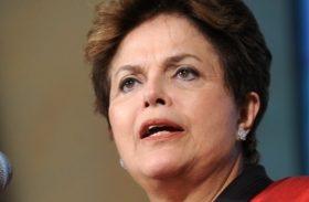 Ou vai ou racha: Dilma convoca reunião de emergência com PMDB