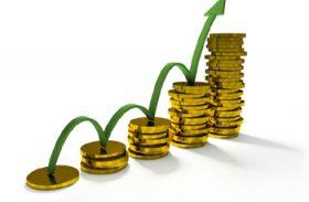 Dívida Pública Federal atinge R$ 2,716 trilhões em novembro
