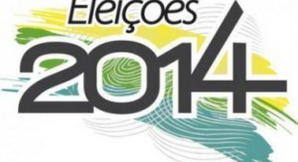 A sete meses da eleição, começam a contar prazos do calendário eleitoral