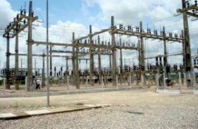 Empresa atendida pelo APL TI cria sistema de monitoramento de energia