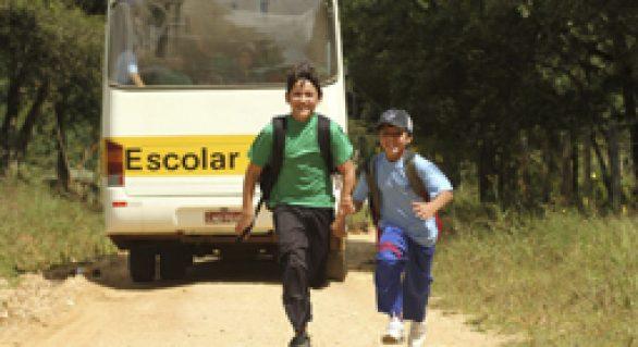 Gestores já podem fazer a prestação de contas de 2013 de programas da Educação