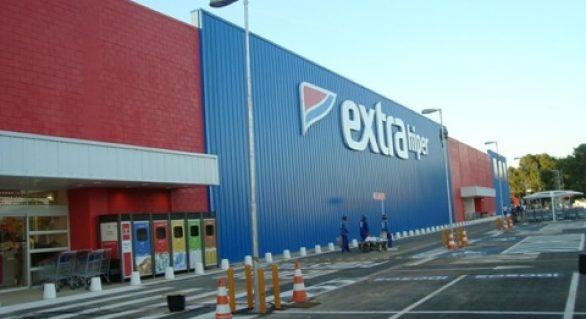 EXTRA lança um dos maiores programas de recompensa multicanal do varejo