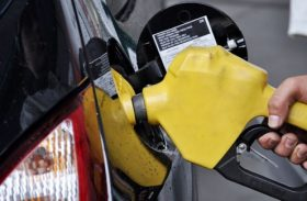 Preços da gasolina, do botijão de gás e telefonia fixa devem ficar estáveis em 2014