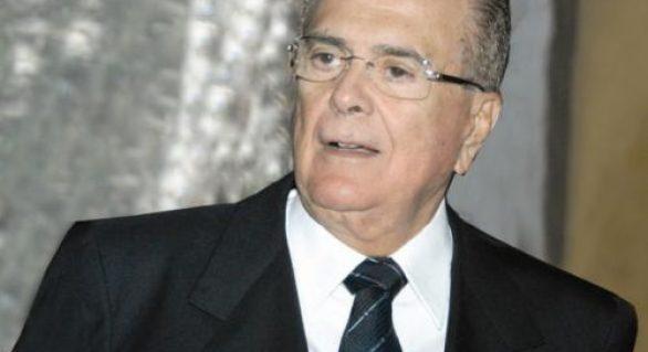 Juiz determina afastamento de João Lyra da diretoria do Grupo JL