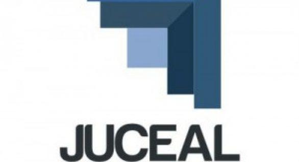 Juceal promoverá capacitação Facilita Alagoas para usuários do portal