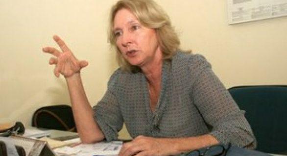 Secretaria da Mulher se posiciona sobre pesquisa do Ipea a respeito de estupro