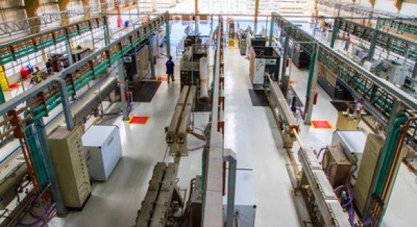 Krona completa dois anos de operação em Alagoas e anuncia ampliação