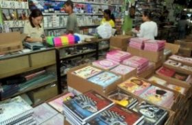 Sobe intenção de compra do consumidor em fevereiro