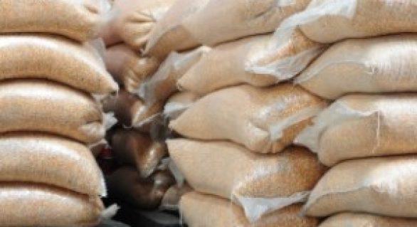 Conab realiza quatro operações de venda de milho na próxima semana