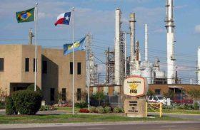 Presidente do TCU diz que compra de refinaria não foi bom negócio