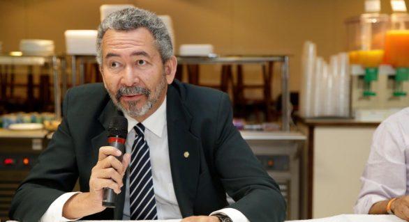 Em 'ebulição' o PT/AL fará encontro para avaliar apoio ao PMDB