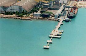 Em apenas dois meses, Alagoas perdeu mais de R$ 300 milhões em exportações
