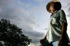 Produtor tem até 22 de maio para pagamento de contribuição sindical rural