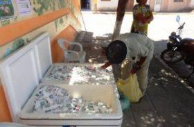 Alagoas receberá R$ 4,7 milhões para manutenção do Programa do Leite