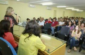 Secretaria de Educação dobra oferta de vagas do Pronatec