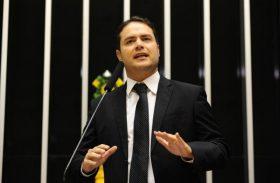 Renan Filho: 'a hora é de fazer um diagnóstico de Alagoas'