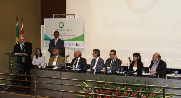 Fiea defende mais investimento na produção de energia a partir da biomassa
