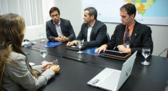 Projeto: Maceió ganhará novo empreendimento hoteleiro
