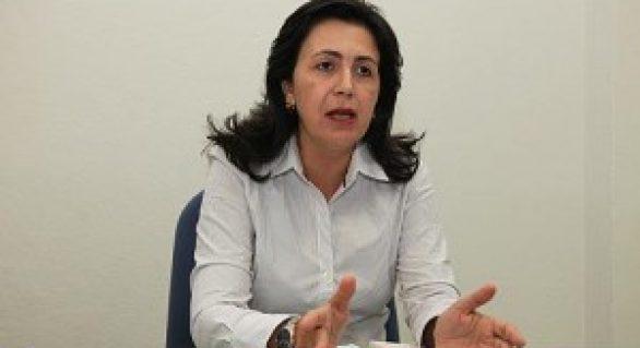 Controladoria conhece sistema de combate à corrupção em São Paulo