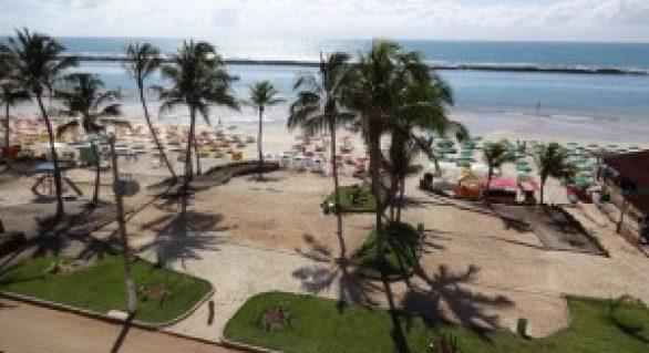 Feriadão da Semana Santa movimenta setor hoteleiro em Alagoas