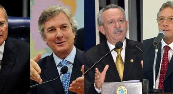 Demora proposital: candidatos tentam reduzir gastos com eleitor