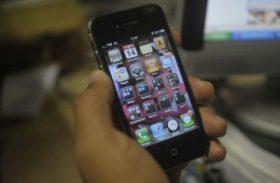 Anatel amplia direitos de usuários de telefonia, internet e TV paga