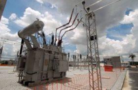Risco de racionamento de energia no país sobe para 24%, calcula consultoria