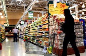 Custo de vida em Maceió apresenta queda em fevereiro