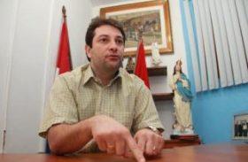 MPE instaura inquérito para apurar irregularidade na Prefeitura de Rio Largo