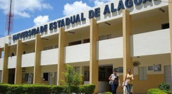 Contrato de construção do Campus V da Uneal será assinado 2ª feira