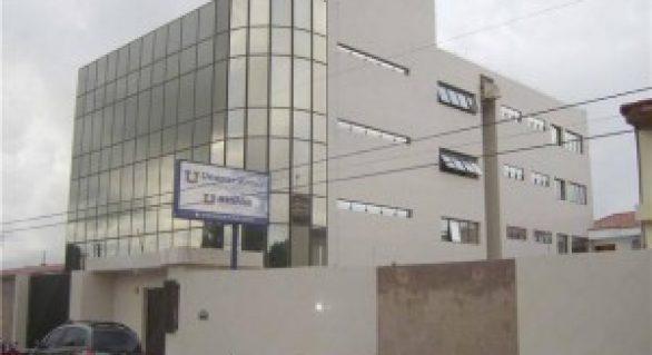 Arapiraca é a primeira cidade do interior nordestino a receber o Startup Weekend